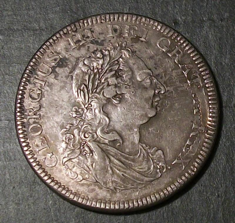 Silver Real Time Quote: Sell On EBay (26): Two Rare Old American Coins