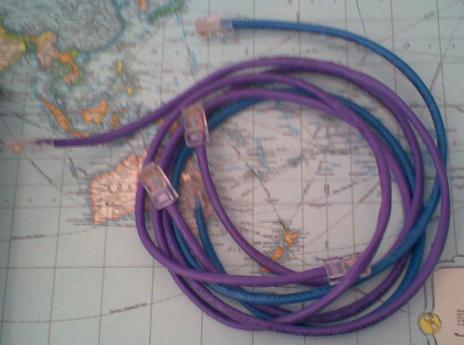 guide to wireless communications jorge olenewa pdf